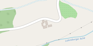 Lohnsburg am Kobernauerwald Wikipedia