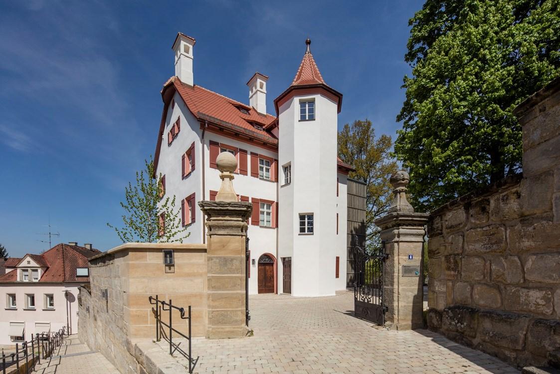 Heroldsberg Deutschland